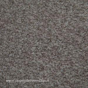 Edinburgh 964 Walnut Easyback Carpet
