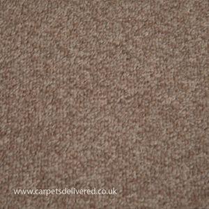 Edinburgh 995 Coconut Actionback Carpet