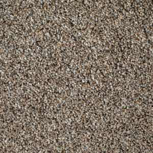 Castell Luxury 06 Dungeon Beige Carpet