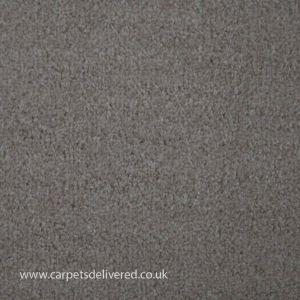 Valencia 305 Pearl Easyback Carpet