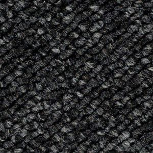 Derwent Extra 04 Ebony Black Carpet