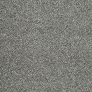Delectable 05 Elegant Grey Carpet