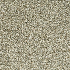 Enchanting Exclusive 02 Beguiling Dark Beige Carpet