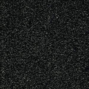 Enchanting Exclusive 06 Darling Black Carpet