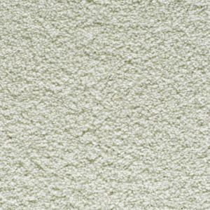 Enchanting Exclusive 08 Possessing Light Beige Carpet