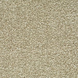 Enchanting Exclusive 09 Spellbinding Dark Beige Carpet