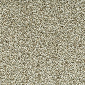 Enchanting Luxury 02 Beguiling Dark Beige Carpet