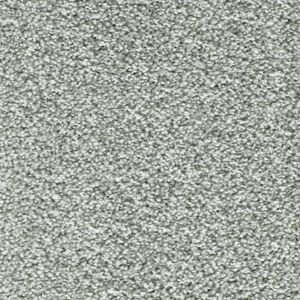 Enchanting Luxury 04 Charming Grey Carpet