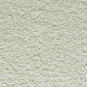 Enchanting Luxury 07 Possessing Light Beige Carpet