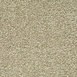 Enchanting Luxury 08 Spellbinding Dark Beige Carpet