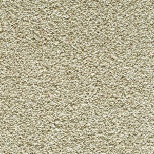 Enchanting Luxury 09 Tantalising Dark Beige Carpet
