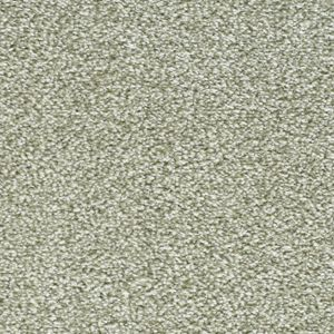 Enchanting Luxury 10 Yearning Dark Beige Carpet
