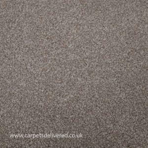 Barcelona 73 Sandstone Heavy Domestic Carpet