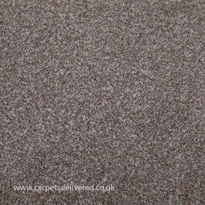 Barcelona 90 Latte Heavy Domestic Carpet