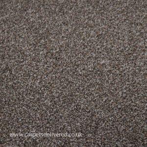 Barcelona 92 Waffle Stain Defender Polypropylene Carpet