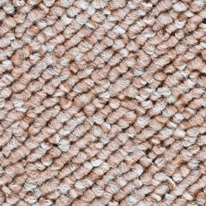 Derwent Extra 05 Fired Clay Light Beige Carpet