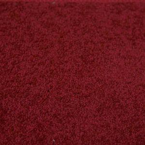 Florence 15 Cardinal Action Back Carpet