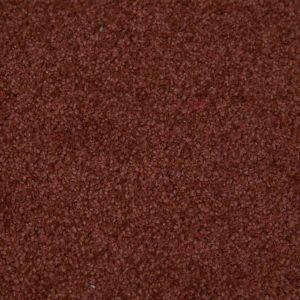 Florence 17 Terra Polypropylene Carpet