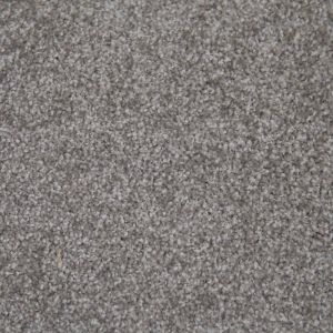 Florence 62 Silver Cloud Polypropylene Carpet