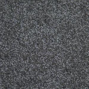 Florence 71 Nickel Polypropylene Carpet