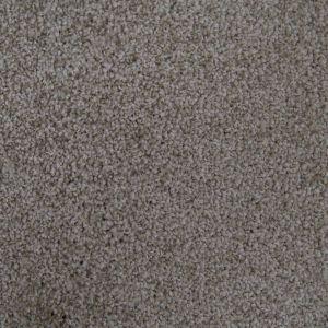 Florence 72 Limestone Action Back Carpet