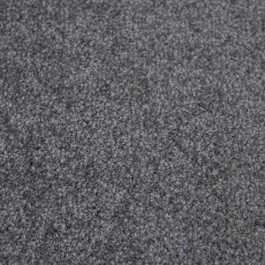 Florence 74 Noir Heavy Domestic Carpet