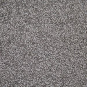 Florence 75 Platinum Action Back Carpet