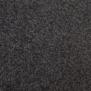 Florence 76 Pewter Heavy Domestic Carpet