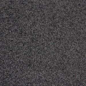 Florence 78 Carbon Polypropylene Carpet
