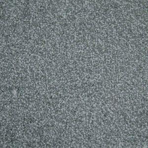 Florence 81 Stardust Polypropylene Carpet