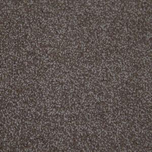 Florence 90 Gravel Action Back Carpet