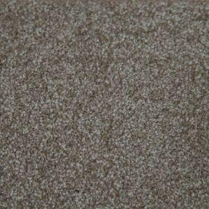 Florence 91 Sanstone Polypropylene Carpet