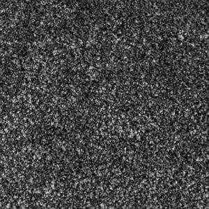 Castell Luxury 07 Fortress Dark Grey Carpet
