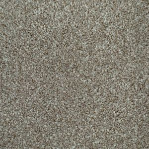 Castell Luxury 08 Gallery Light Beige Carpet