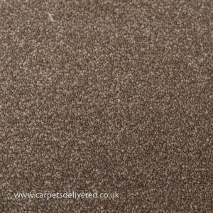Liver Pool 192 Beech Action Back Carpet
