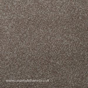 Liver Pool 90 Sandstone Action Back Carpet