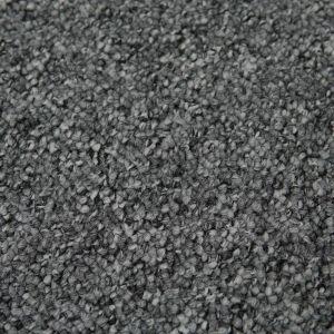 Canberra 153 Drak Grey Heavy Domestic Carpet