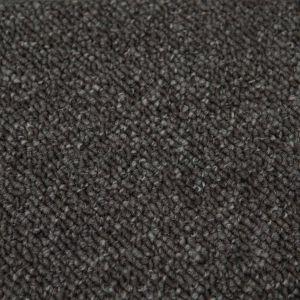Canberra 156 Dolphin Easyback Carpet