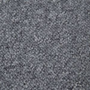 Canberra 157 Pebble Stain Defender Polypropylene Carpet