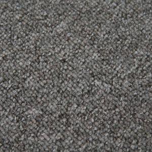 Canberra 165 Graphite Heavy Domestic Carpet