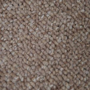 Canberra 312 Almond Easyback Carpet