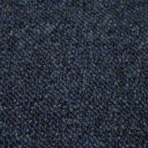 Canberra 882 Ocean Stain Defender Polypropylene Carpet