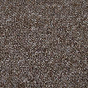 Canberra 964 Walnut Heavy Domestic Carpet