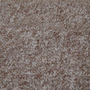 Canberra 995 Coconut Heavy Domestic Carpet