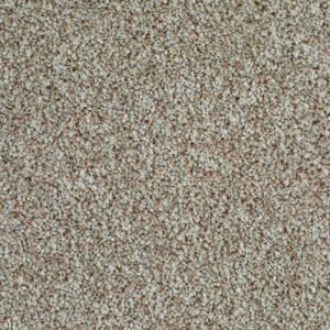 Castell Luxury 09 Gatehouse Light Beige Carpet