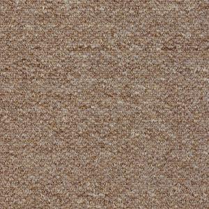 Goal 850 Beaver Carpet