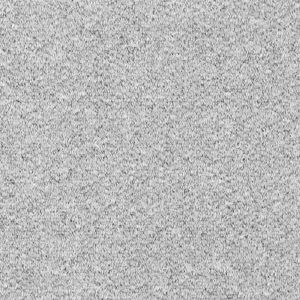 Goal 980 Anthracite Carpet