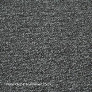 Vienna 74 Stone General Contract Carpet