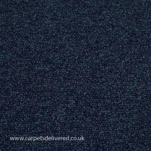 Vienna 83 Atlantic Heavy Domestic Impervious Gel Carpet