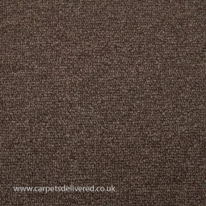 Vienna 90 Beige Stain Defender Polypropylene Carpet